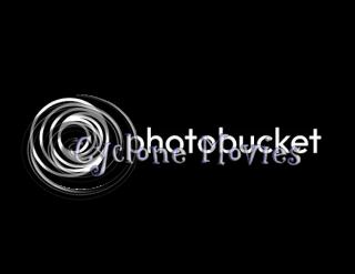Cyclone Movies