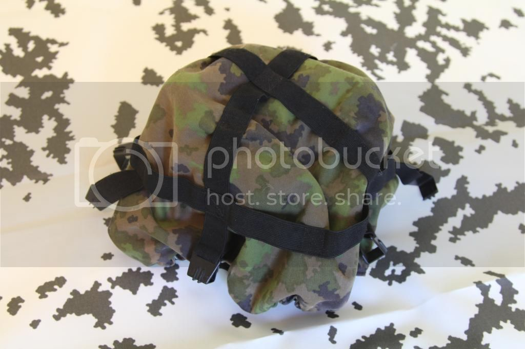 Finnish helmet covers, M05 and M91 IMG_5143_zps2369a7a6