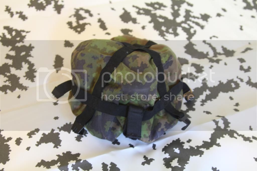 Finnish helmet covers, M05 and M91 IMG_5144_zps77985285