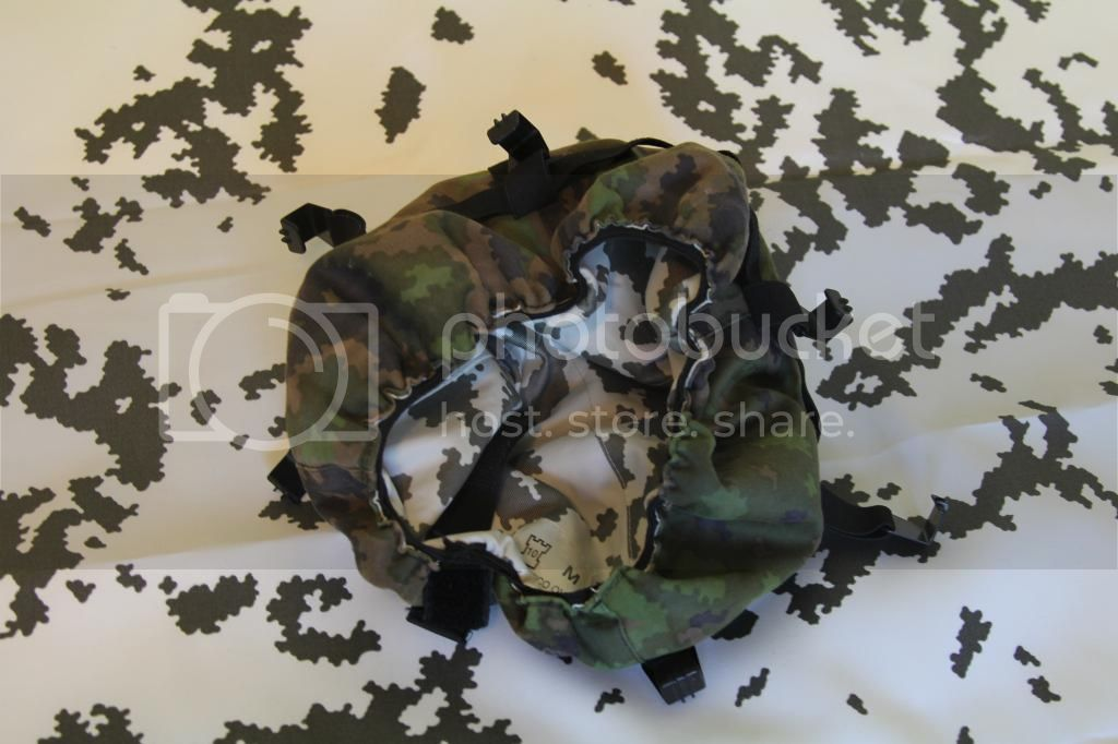 Finnish helmet covers, M05 and M91 IMG_5145_zps55d7c660