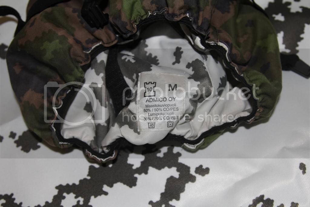 Finnish helmet covers, M05 and M91 IMG_5146_zps791c541a