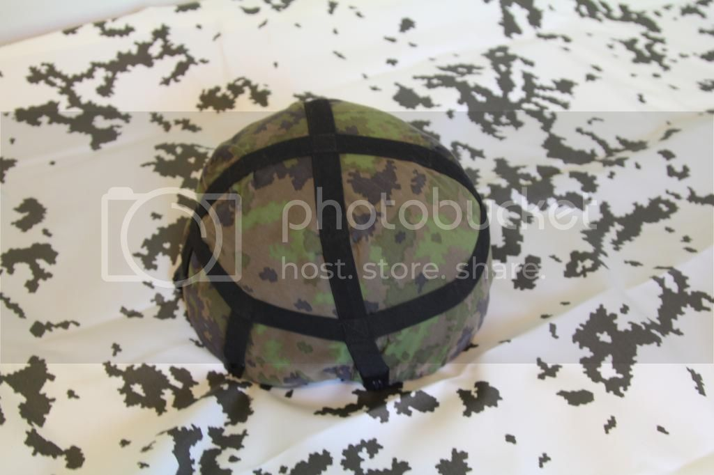 Finnish helmet covers, M05 and M91 IMG_5152_zps158fb573