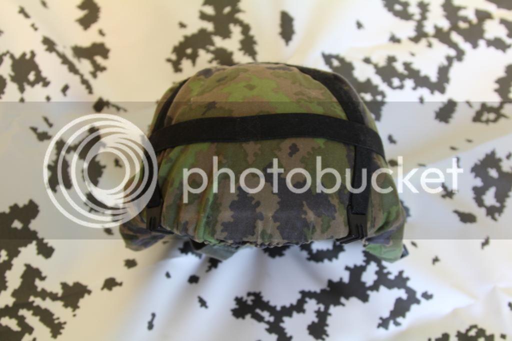 Finnish helmet covers, M05 and M91 IMG_5153_zpsa829f829
