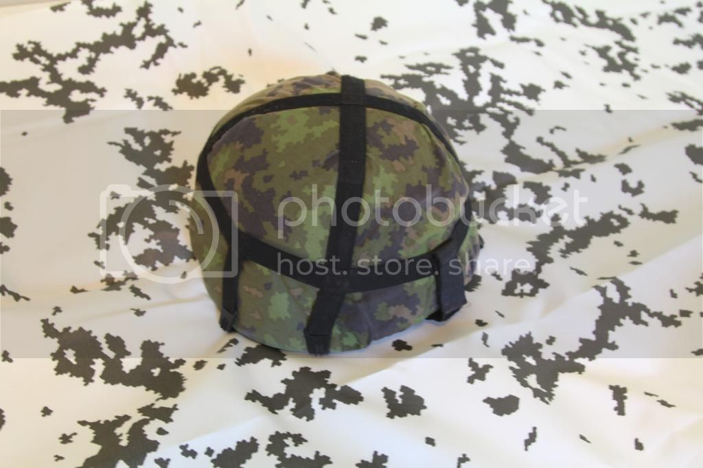 Finnish helmet covers, M05 and M91 IMG_5154_zps7a1fad12