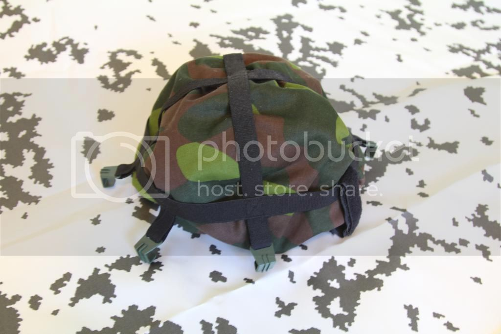 Finnish helmet covers, M05 and M91 IMG_5156_zps8e7e45d1