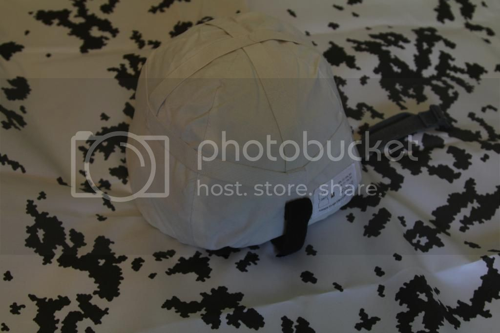 Finnish helmet covers, M05 and M91 IMG_5163_zps3f507dd1