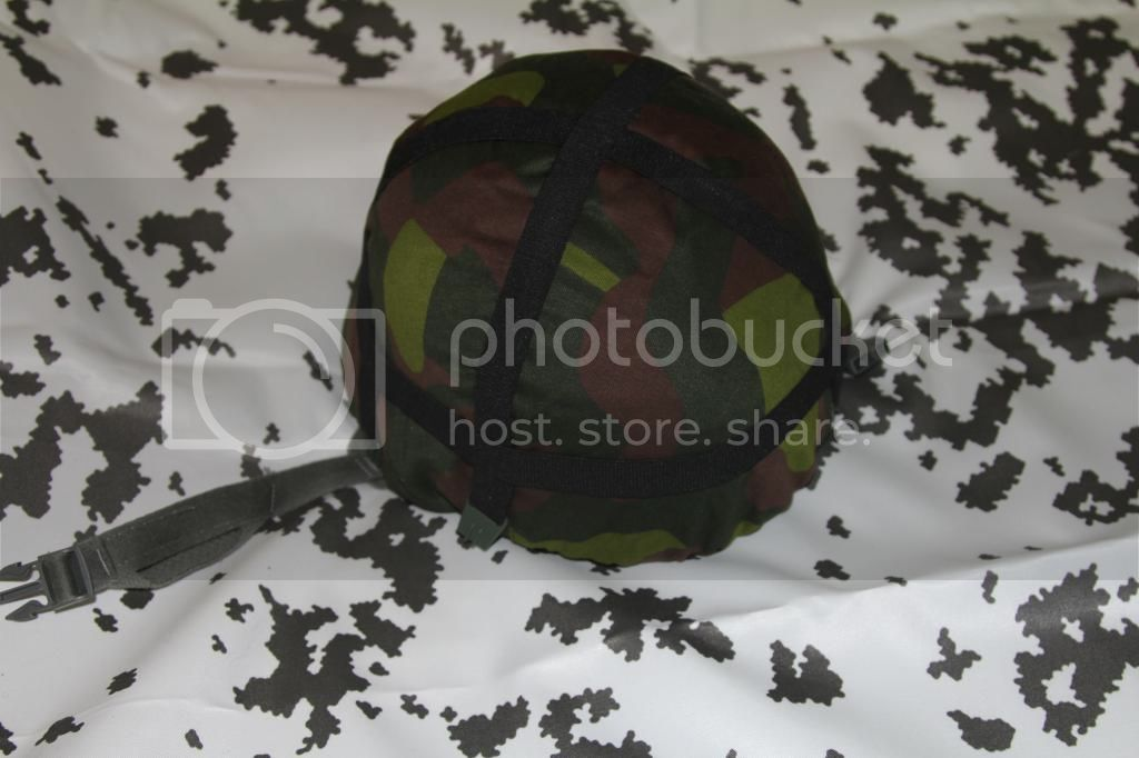 Finnish helmet covers, M05 and M91 IMG_5165_zps2cf6d244