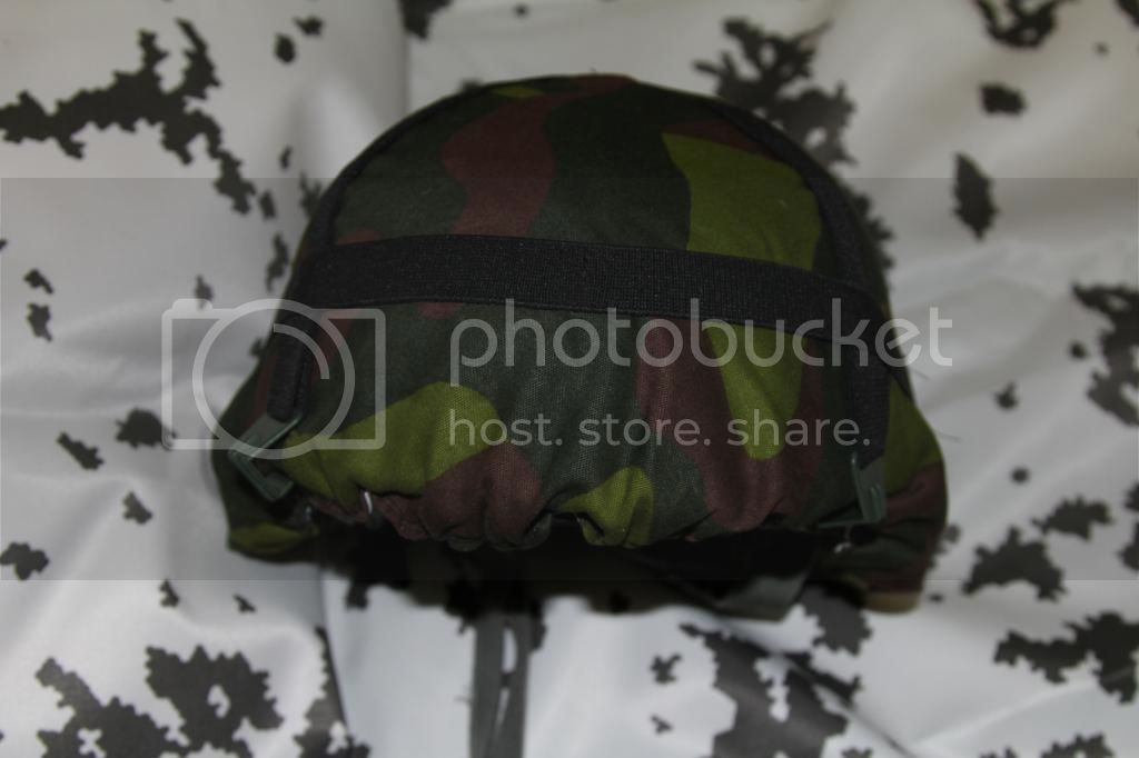 Finnish helmet covers, M05 and M91 IMG_5168_zps9f8c88a3