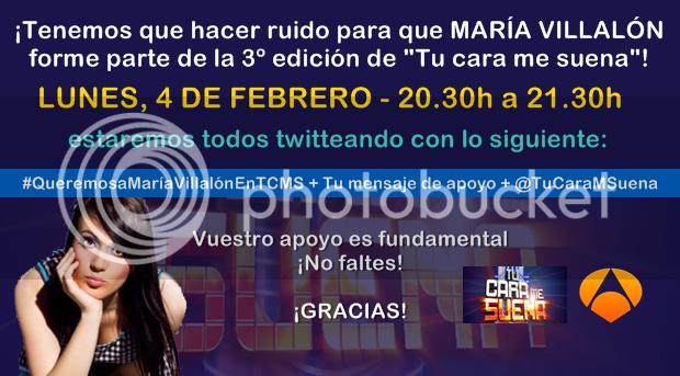 Campaña >> María Villalón a Tu Cara Me Suena - Página 3 Plantilla_zpsccf13c3b