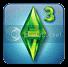 Nueva Descarga para Mega Sims por Sergio LogoSims3Base