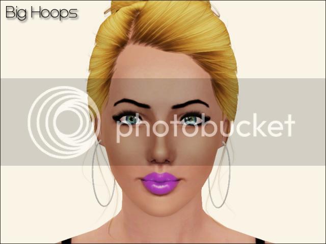 Lushness Sims - Página 3 BigHoops