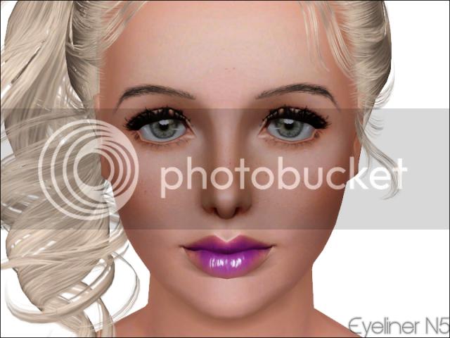 Lushness Sims - Página 5 EyelinerN5