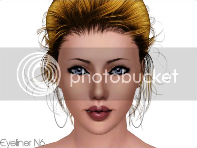 Lushness Sims - Página 5 EyelinerN6