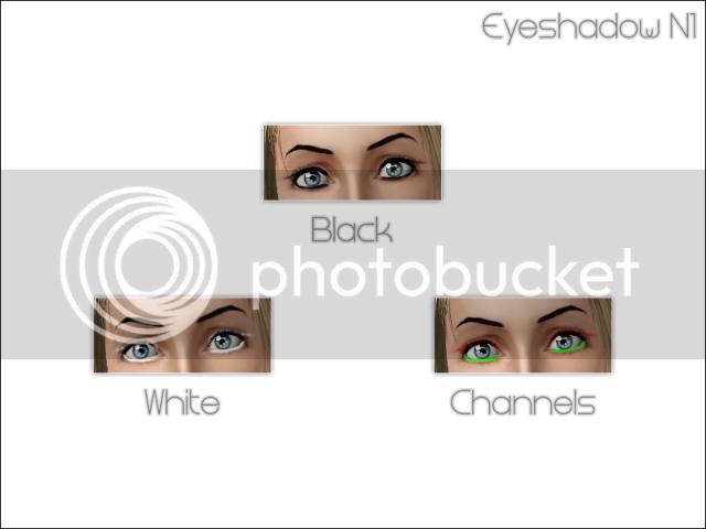 Lushness Sims - Página 4 EyeshadowN12
