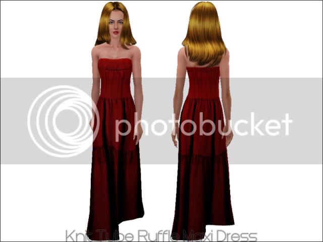 Lushness Sims - Página 4 KnitTubeRuffleMaxiDress2
