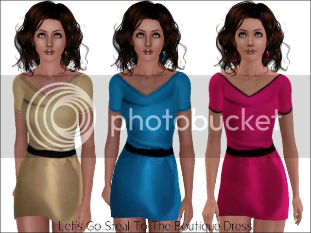Lushness Sims - Página 3 LetsGoStealToTheBoutiqueDress