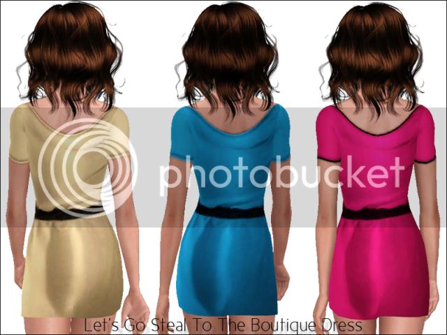 Lushness Sims - Página 3 LetsGoStealToTheBoutiqueDress2