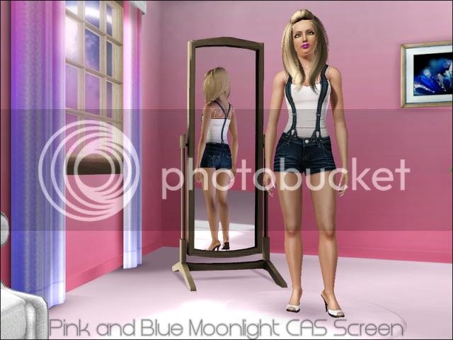 Lushness Sims - Página 4 PinkandBlueMoonlightCASScreen