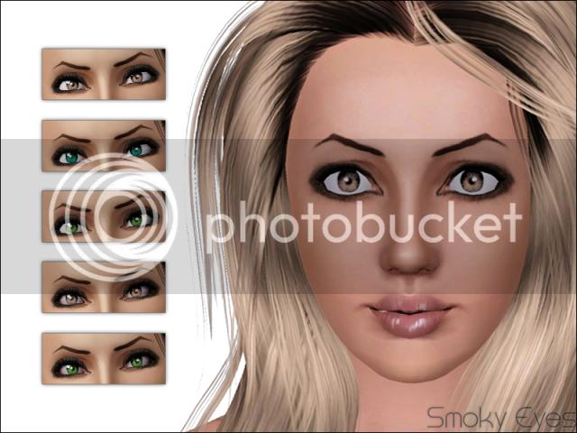Lushness Sims - Página 4 SmokyEyes-2