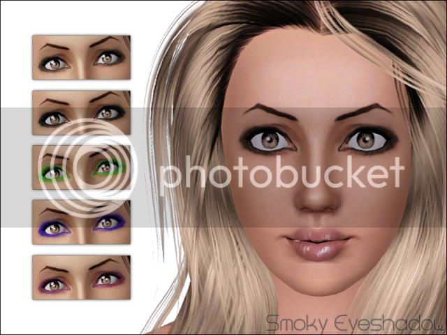 Lushness Sims - Página 4 SmokyEyeshadow-2