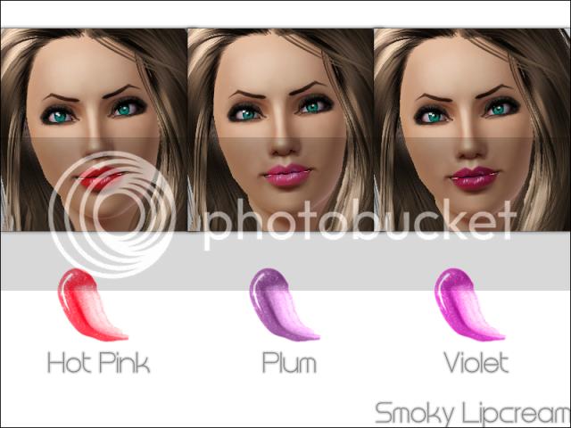 Lushness Sims - Página 4 SmokyLipcream-2