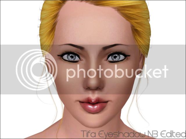 Lushness Sims - Página 5 TifaEyeshadowN3Edited