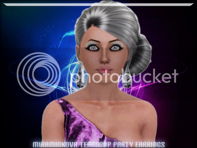 Lushness Sims - Página 2 Update1Apr2011