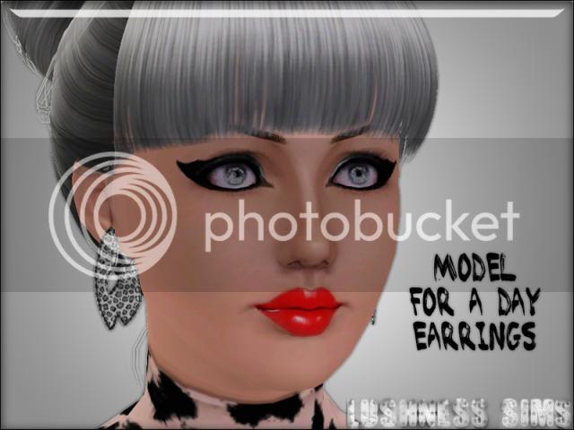 Lushness Sims - Página 2 Update27Mar2011