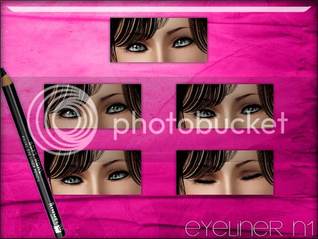 Lushness Sims - Página 2 Update28Feb2011-3