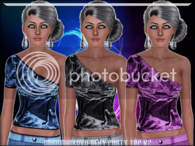 Lushness Sims - Página 2 Update30Mar2011