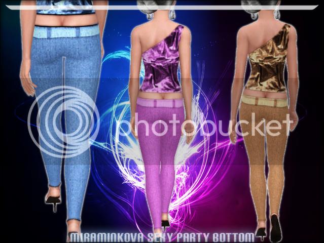 Lushness Sims - Página 2 Update31Mar2011-2