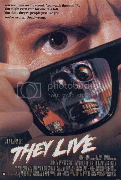 Están vivos (1988) They_live