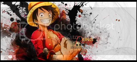Splinter's App Monkey_d__luffy__signature_by_sheikspear-d7koyto_zpsf49f6887