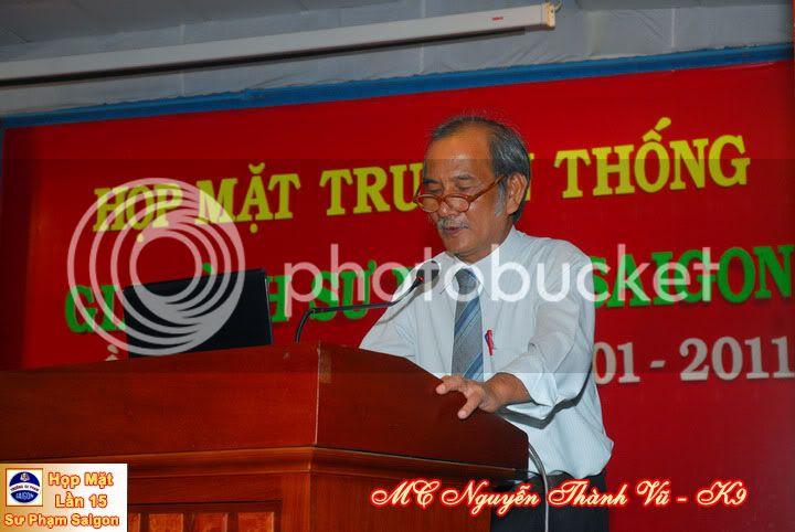 Giới Thiệu Chương Trình Họp Mặt Lần Thứ 15-Năm 2011 2011P3_49