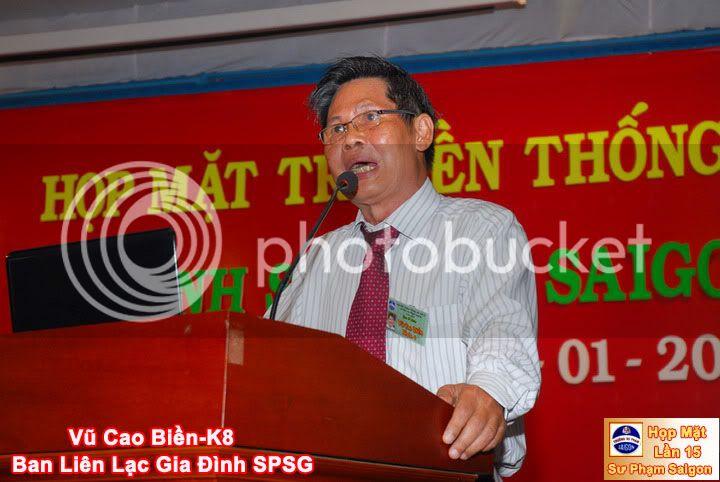 Giới Thiệu Chương Trình Họp Mặt Lần Thứ 15-Năm 2011 2011P5_23