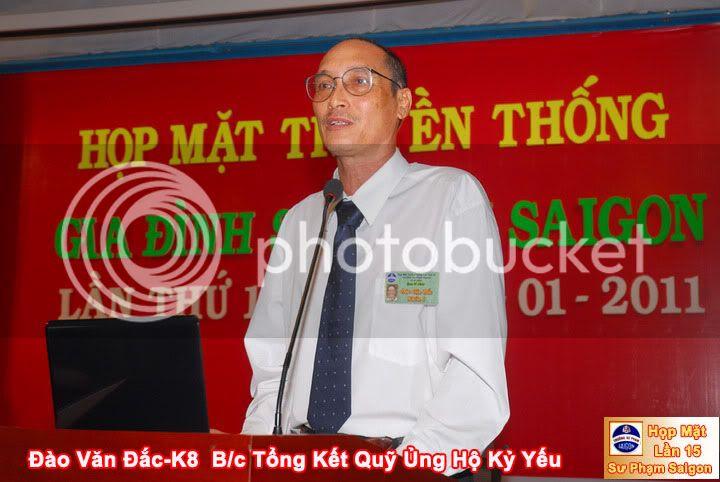 Giới Thiệu Chương Trình Họp Mặt Lần Thứ 15-Năm 2011 2011P5_28