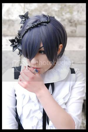 RE-OPEN Kuroshitsuji_Ciel_Phantomhive_by_ne