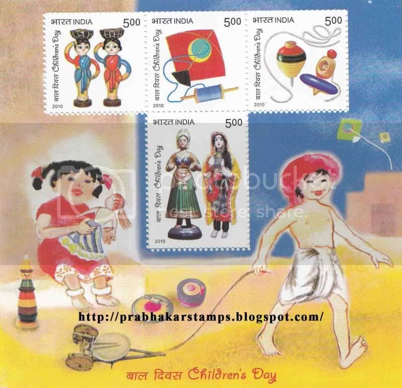 Indian stamps  for exchange IMG-5