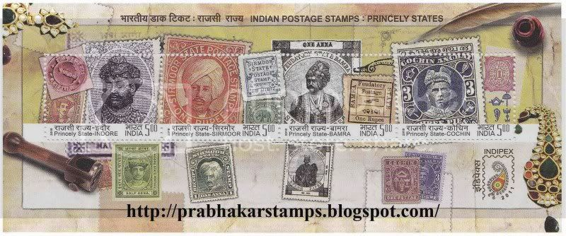 Indian stamps  for exchange IMG1