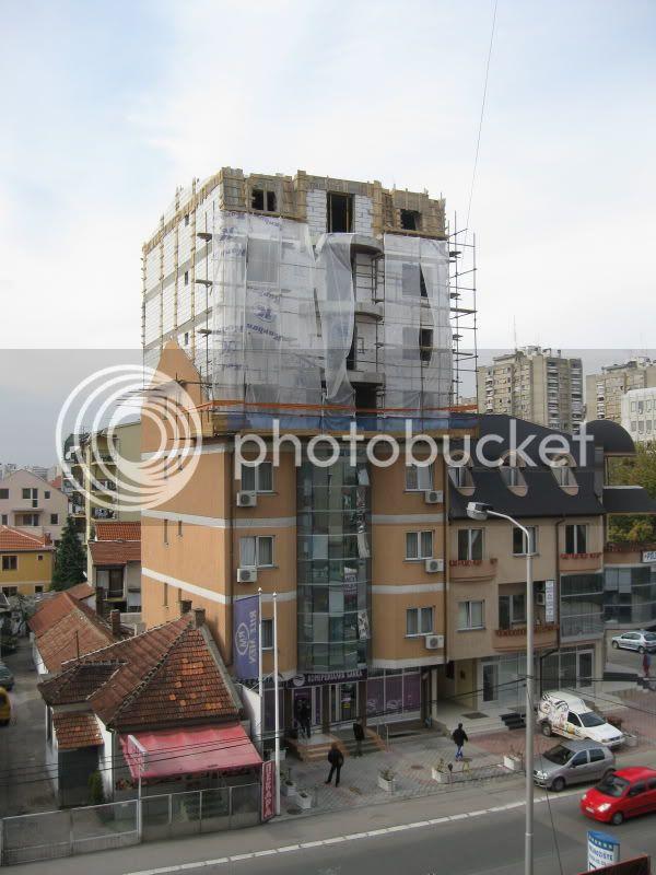 NEKRETNINE u Srbiji i svetu - Page 5 Centar_Nisa
