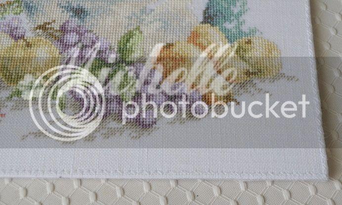 Michele - galerie goblen - Pagina 11 DSC_0116