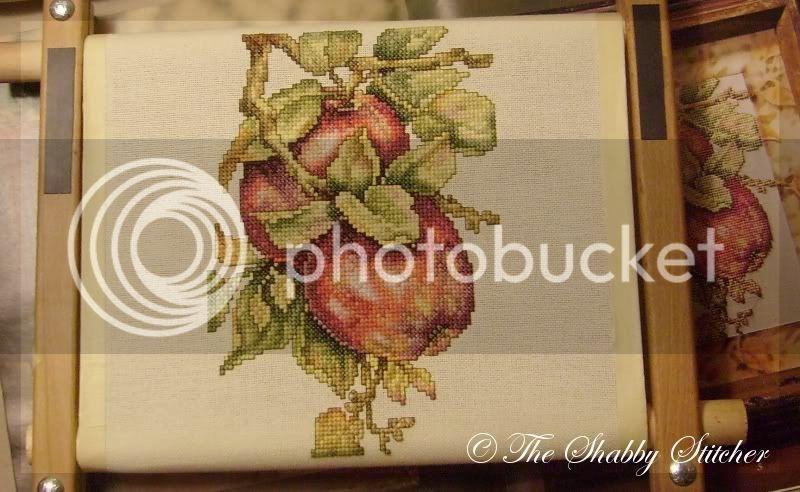 Michele - galerie goblen - Pagina 5 Freshfromtheorchard_apples