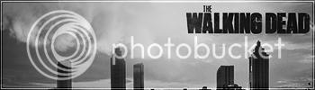 ~ The Walking Dead ~