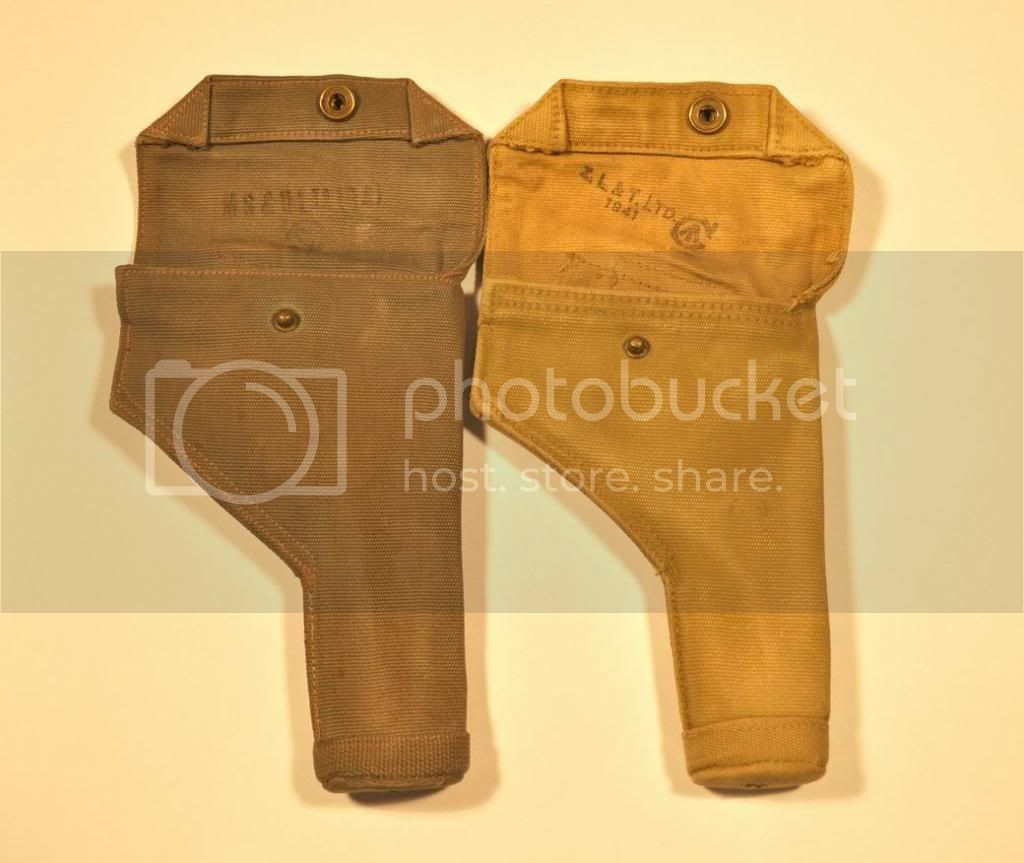 CMCF P37 Webbing Thread - Page 2 HOLSTERS_zps8d43e81d
