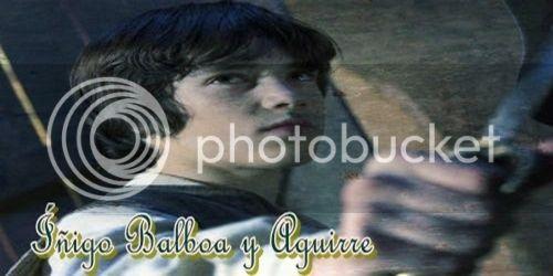 Siempre conoces a alguien nuevo ( Iñigo Balboa, Alonso,Gabi y Satur) Firma%20Iacutentildeigo_zpskq4miwyz
