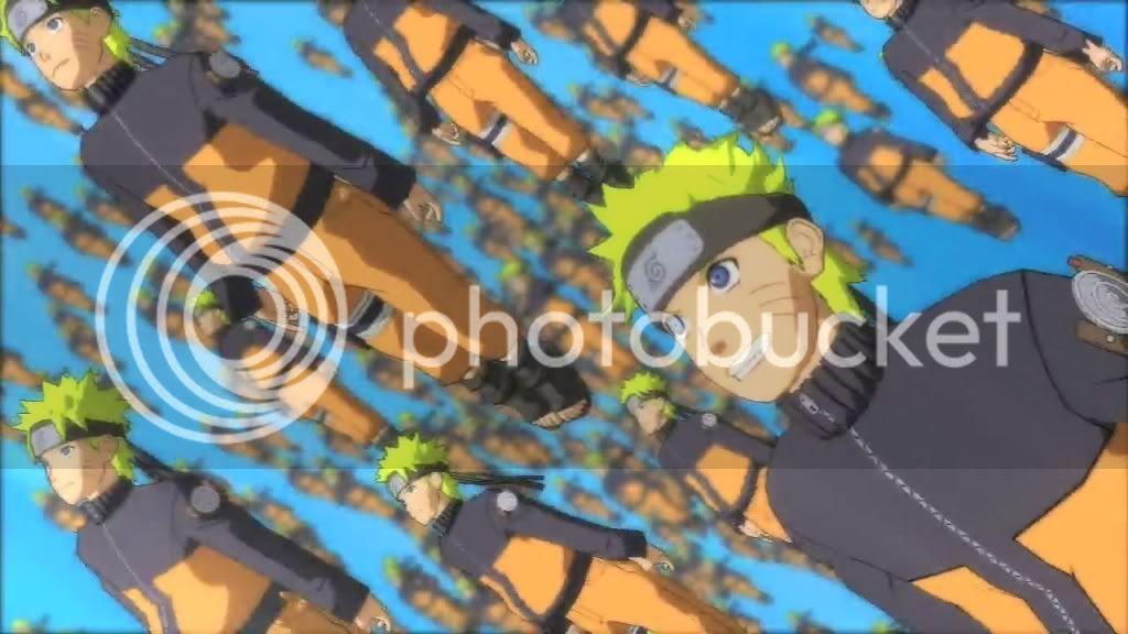 Info Naruto Ultima Ninja Storm 2 10r60xs