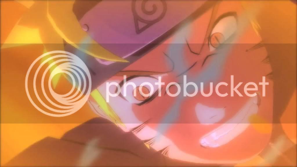 Info Naruto Ultima Ninja Storm 2 2nu7pqd