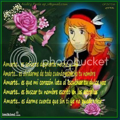 COMANDO PECOCITAS TRIPLE AGENTE AUDRY TERCER APORTE AMARTE... Amarte_zpsf7llhcnt