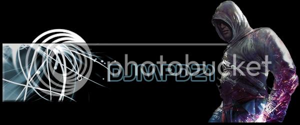 Djmpd21 2s823aejpg