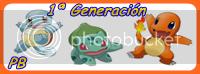 Juegos 1ª Generación